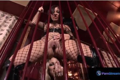 Magyar pornósztár szex - Maria Bellucci